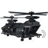 Image of S.W.A.T Chopper & Team - FREE SHIPPING