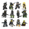 Image of Urban Combat Soldiers - CLEARANCE SALE!