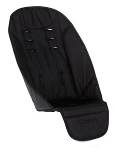 Peach Universal Seat Liner Black Magic 2