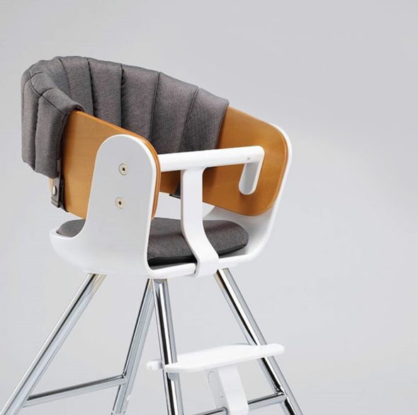 Mi-Chair Comfort Pack Flint