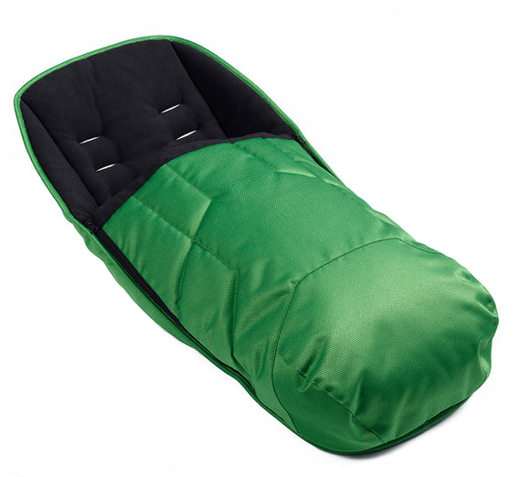 Lime Duo Pod - Lime (Green)
