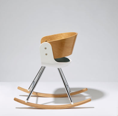 Mi-Chair Rocker legs