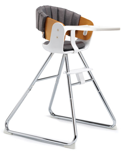 iCandy Mi-Chair
