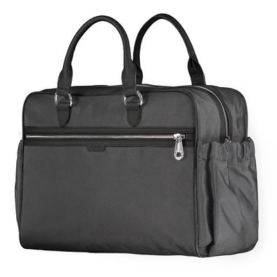 The Bag - Carbon