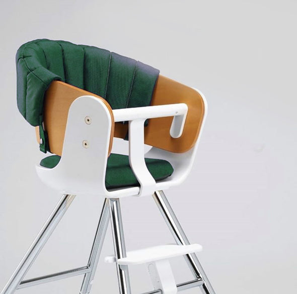 Mi-Chair Comfort Pack Green