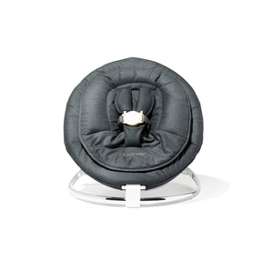 Mi-Chair Newborn Pod Flint