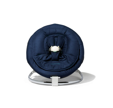 Mi-Chair Newborn Pod Marine (Navy)