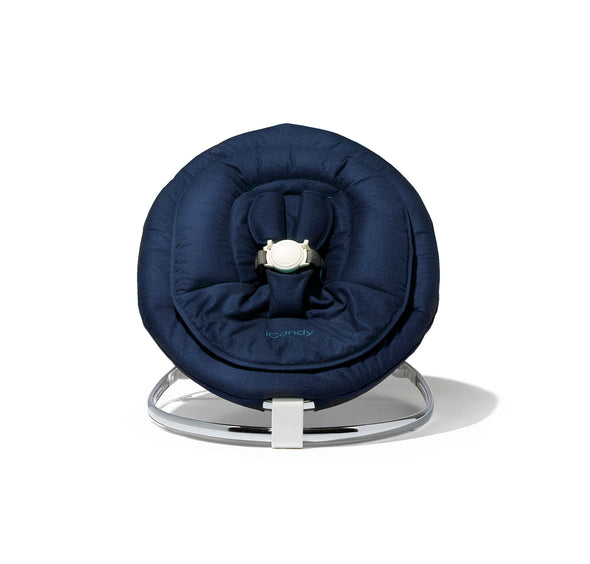 Mi-Chair Newborn Pod Marine
