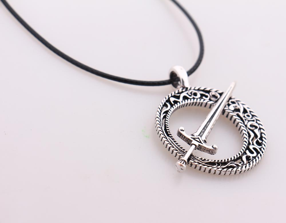 Dark souls iii blade of the dark moon necklace galanti shop dark souls iii blade of the dark moon necklace aloadofball Image collections