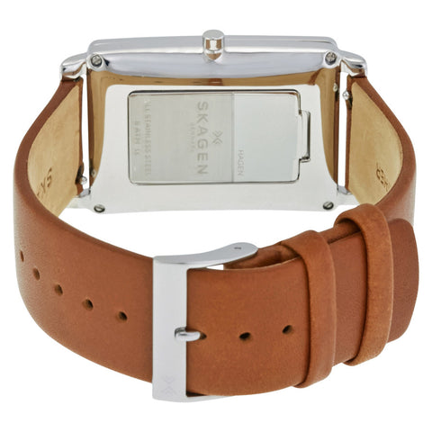 Skagen Hagen Men's Watch SKW6289 - The Watches Men & Co - 3