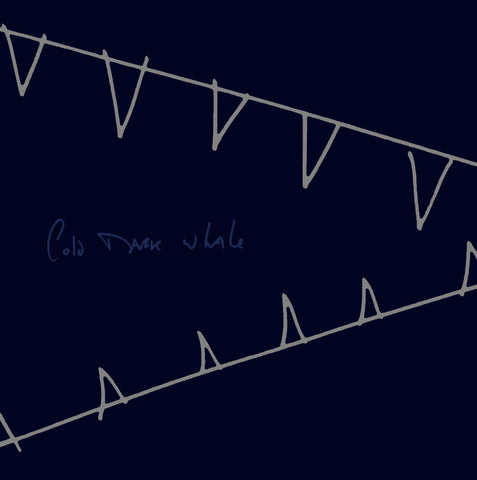 Cold Dark Whale - EP - Download