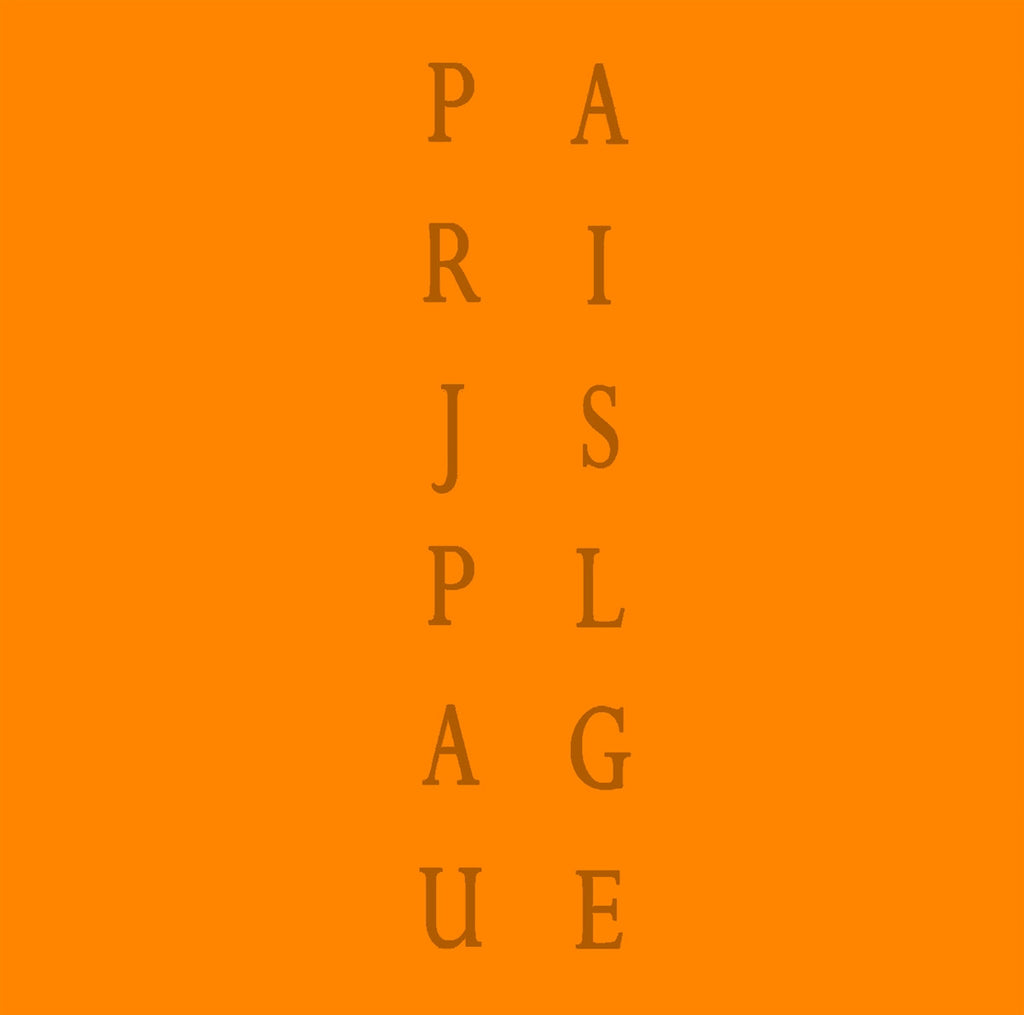 Parijs Plague - Kreeetjr - Download