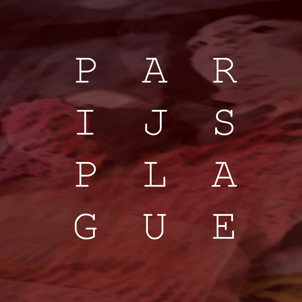 Parijs Plague - Until Again Sweet Slumber - Download