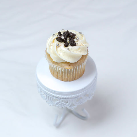 Back-in-Black-Alcohol-Infused-Gluten-Free-Sin-City-Cupcakes
