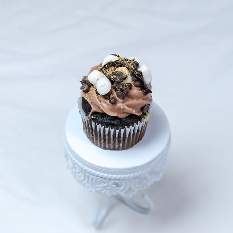 Choco-Mallo-Alcohol-Infused-Gluten-Free-Sin-City-Cupcakes