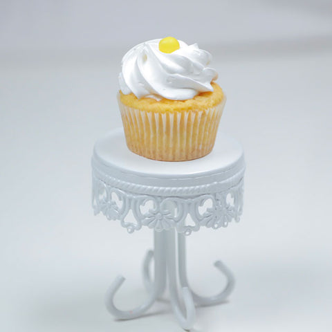 No-Limit-Lemon-Drop-Alcohol-Infused-Gluten-Free-Sin-City-Cupcakes