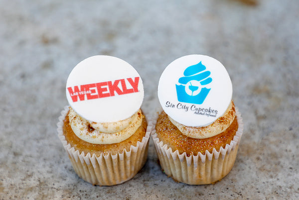 custom-logo-edible-cupcake-topper