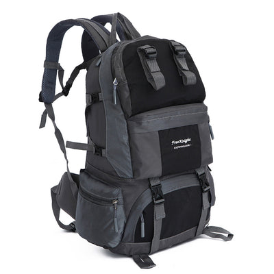 VKTECH's Hiking Backpack