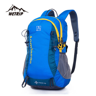 WETRIP's  Camping Hiking   Backpack
