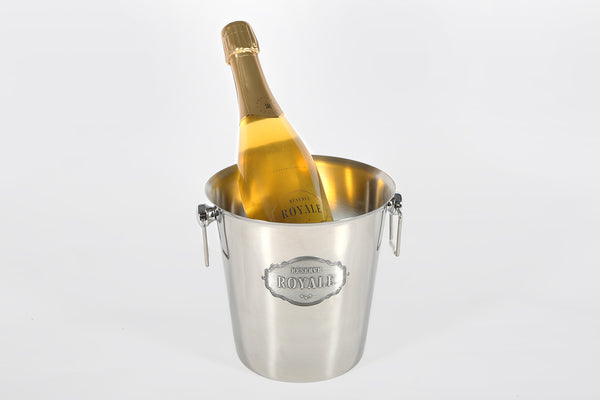 Réserve Royale Ice-Bucket