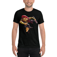 The Orishas® Eleggua Unisex T-shirt
