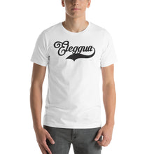CONGOMANIA® Men's Eleggua T-shirt