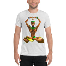 The Orishas® Orula Unisex T-shirt