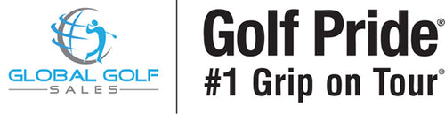 Global Golf Sales | Golf Pride Rewards Zone