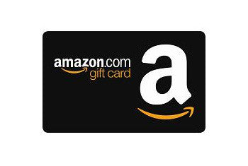 Zone Amazon Pride Sales Global – Gift Card Golf Rewards