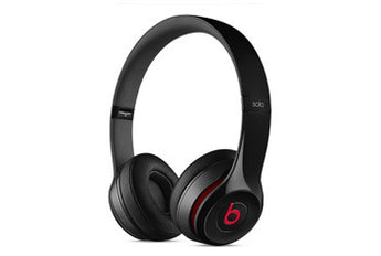 Beats Headphones Studio 3 Wireless