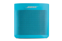 Bose® - Soundlink® Color Bluetooth Speaker II