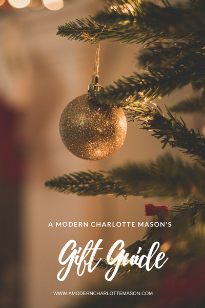4 Ways To Create Meaningful Holiday Memories + Holiday Gift Guide starting at $0