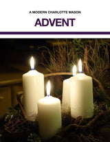 Advent Guide