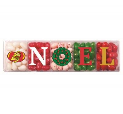 NOEL Jelly Beans Gift Box