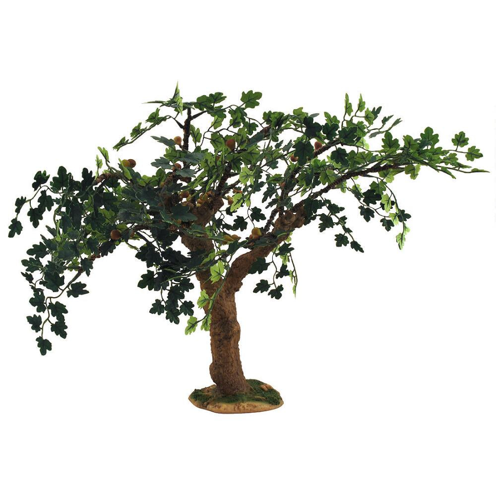 "Fig Tree for 5"" Collection"