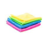 General 250gsm Microfibre Cloth 3 pack