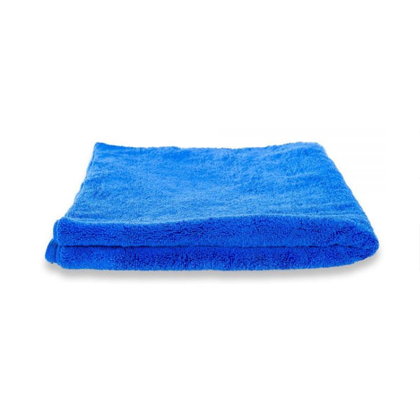 High Quality 500GSM Drying Towel
