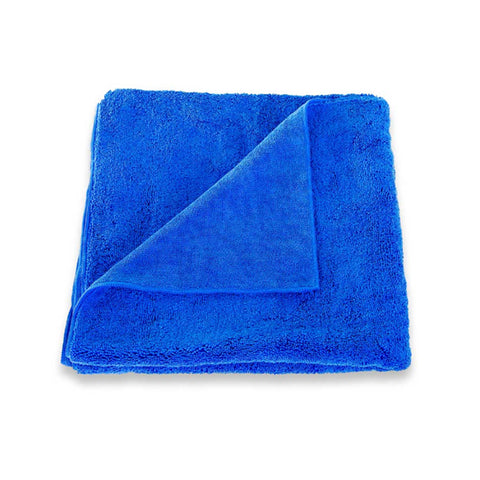 High Quality 500GSM Microfibre Cloth