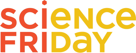 Science Friday Store