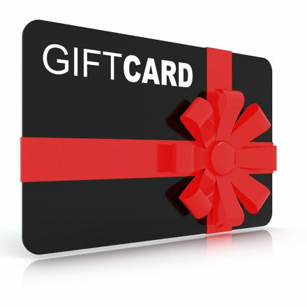 The Skamania Lodge Gift Card