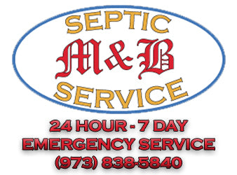 MB Septic Services