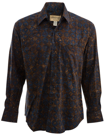 Men's Leisure Wear High Quality Shirts, Fishing Shirts for Men, Great Quality