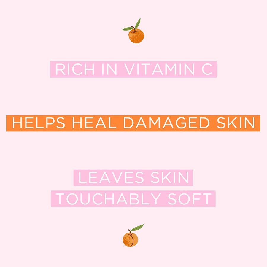 Why you should add Apricot into your Skincare