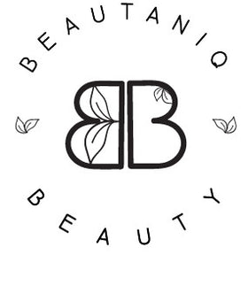 Beautaniq Beauty