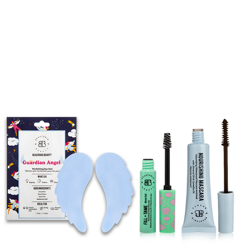 """Eye Treats"" Set"