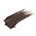 Fill + Tame Brow Gel - Black