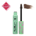 Set of 3 Fill + Tame Brow Gel - Brunette