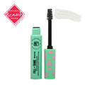 Fill + Tame Brow Gel - Clear