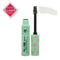 Set of 3 Fill + Tame Brow Gel - Clear