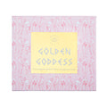 Golden Goddess Eyeshadow Palette